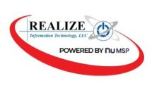 NuMSP Completes Its 16th Acquisition With Realize Information Technology in Tulsa, OK