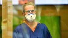 Knoxville health leaders reflect on COVID-19 response one year into pandemic