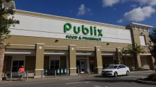 Appointments for Johnson & Johnson's COVID-19 vaccine fully booked at Publix: Here's when more will open up - WFTV Orlando