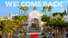 universal-studios-hollywood-welcome-back