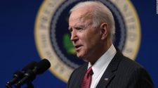 Biden says he wants to see investigation outcome when asked if Cuomo should resign