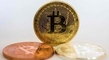 Bitcoin passes $60,000 for first time as record-breaking run continues - World