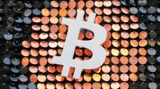PayPal now supports Bitcoin - and Mastercard plans to follow suit