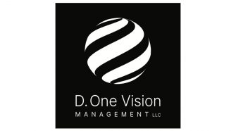 D. One Vision Management (DOV) Announces New $50 Million Fund to Empower Frontier Technology Companies Globally Towards Singularity Era
