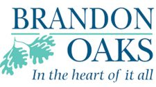 Brandon Oaks Life Plan Community implements new contactless technology to screen employees for COVID-19
