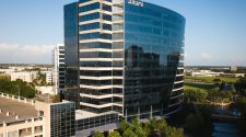 Plano-based banking technology firm Alkami files to go public