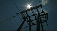 ERCOT Predicts Record-Breaking Summer Electric Demand, Chance of Outages Low But Possible – NBC 5 Dallas-Fort Worth