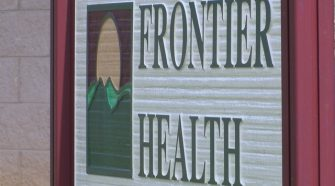 Frontier Health continues breaking barriers, promoting inclusivity for those living with developmental disabilities | WJHL