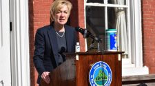 Adirondack Health CEO to retire in summer | News, Sports, Jobs