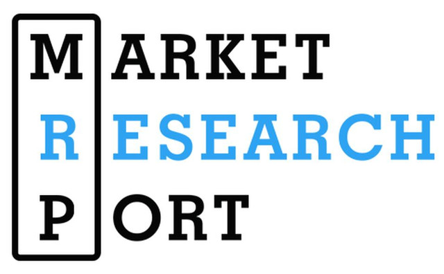 Global Haptic technology Market 2027 Industry Analysis, Market Trends, Applications, Solutions, Developments & Opportunities – Texas Instruments, Johnson Electric, Aac Technologies, Tdk, Microchip Technology – KSU
