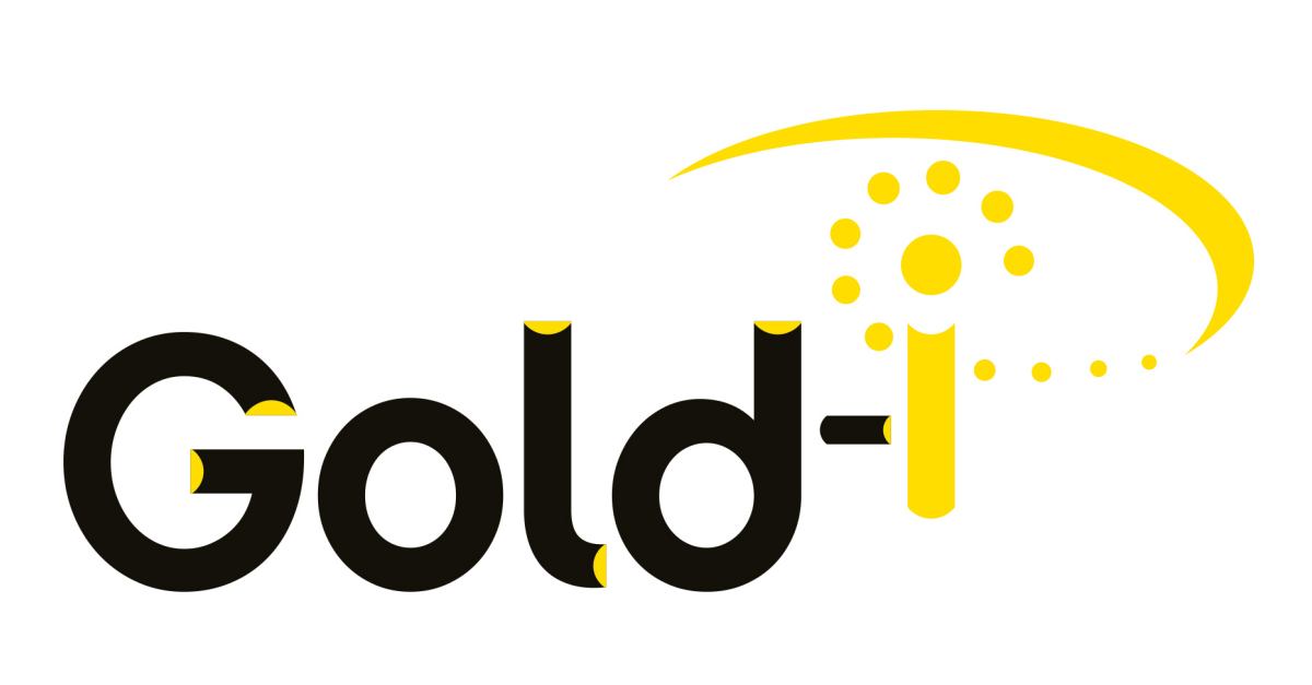 FX and Crypto Trading Technology Specialist Gold-i Expands its Partnership Program in the Middle East