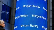 Goldman, Morgan Stanley Limit Losses With Fast Sale of Archegos Assets