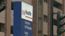 Local hospitals have precautions in place to stop a Legionnaires' disease outbreak