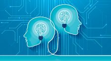 How Technology Can Enhance Behavioral Healthcare Design and Care