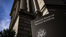IRS refunds will start in May for $10,200 unemployment tax break