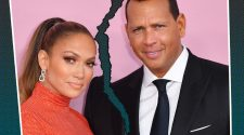 Jennifer Lopez and Alex Rodriguez break up, call off engagement