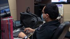 How Technology is Helping the Visually Impaired Find Employment | Chicago News