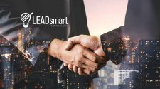 LeadSmart Technologies Partners With Affiliated Distributors