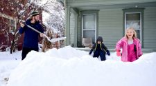 Longmont saw record-breaking snow in March – Longmont Times-Call