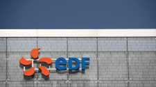 Make-or-break EDF restructuring talks seen concluding in March: sources