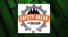 Oregon employers, workers urged to take a 'Safety Break' on May 12