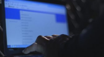 Technology experts say social media games put your security at risk