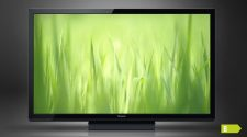 Plasma TV: why Samsung and Panasonic ditched the technology for good