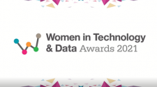 Women and Technology & Data Awards 2021: All the Winners