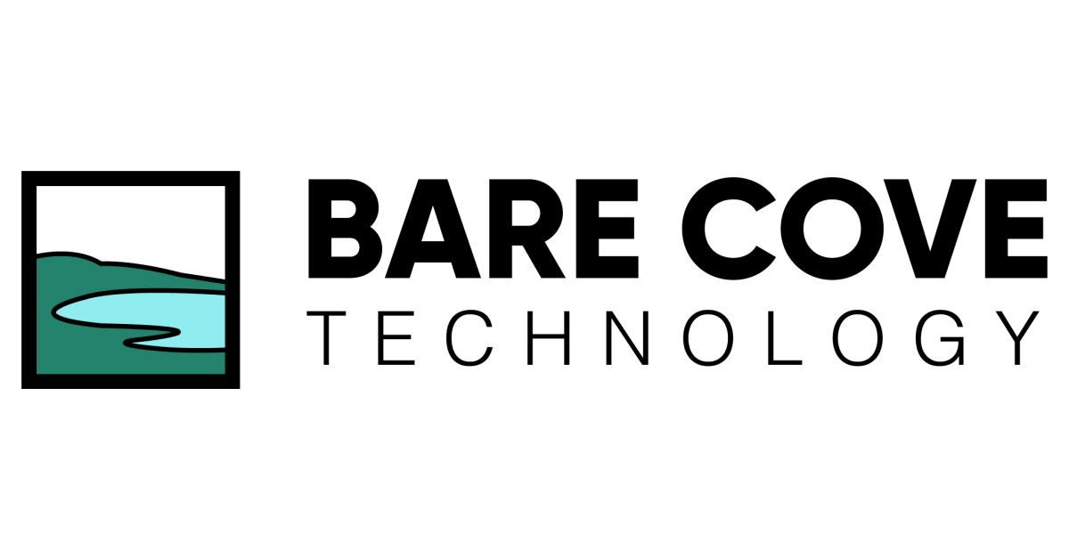 Nine Masts Capital Selects Bare Cove Technology as Their Cloud Technology Partner