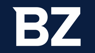 BSQUARE Corporation (NASDAQ:BSQR), (DOCU) - 12 Information Technology Stocks Moving In Thursday's After-Market Session