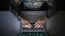 Defense agencies need accountability, reasoning in readiness technology