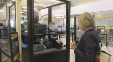 TSA upgrades screening technology: What you need to know before you fly