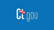 Governor Lamont Announces Launch of Information Technology Optimization Process Within State Government