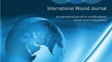 Technological impact of COVID‐19 - Queen - 2021 - International Wound Journal