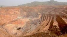 Nordgold implements new satellite technology at Lefa mine