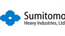 "Sumitomo Heavy Industries: ""Vacuum Air Servo"" Webinar Video Broadcast on Unique Air Pressure Technology"