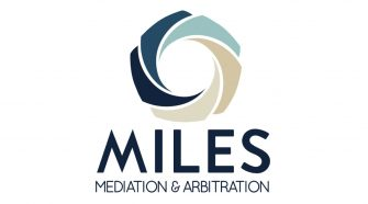 Emerging Technologies for Lawyers | Miles Mediation & Arbitration