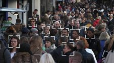 Facial recognition technology can accurately predict person's political beliefs: Study