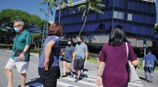 Kokua Line: Health department scraps vaccine survey, will schedule some companies that had replied by March 12
