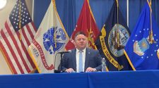 Albany County to focus on mental health, broadband, local businesses in 2021