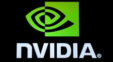 NVIDIA Announces Technology For Training Giant Artificial Intelligence Models
