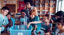 What the Past Year Taught Us About the Gaps in Technology for Education