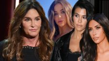 Kardashians Won't Campaign For Caitlyn Jenner's Run For Governor