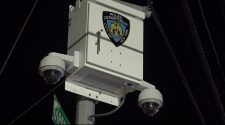 Legal Aid Society calls NYPD use of facial recognition technology 'unreliable'
