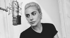 5 arrested in robbery of Lady Gaga's dogs, attempted murder