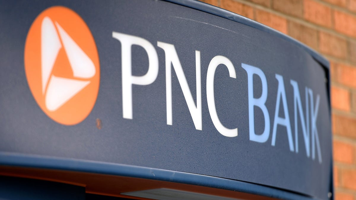 PNC technology aims at helping customers reduce overdraft fees