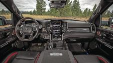 When shopping for cars, be sure to test-drive the technology | Lifestyles