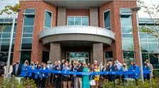 New $15 million technology building opens at Pensacola State College