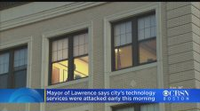 Lawrence's Technology Services Damaged By 'Malicious Activity', Mayor Vasquez Says – Boston News, Sports, Weather, Traffic and Boston's Best