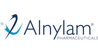 Alnylam Presents Positive Late-Breaking Data from Ongoing Phase 1 Study of ALN-AGT, an Investigational RNAi Therapeutic for the Treatment of Hypertension
